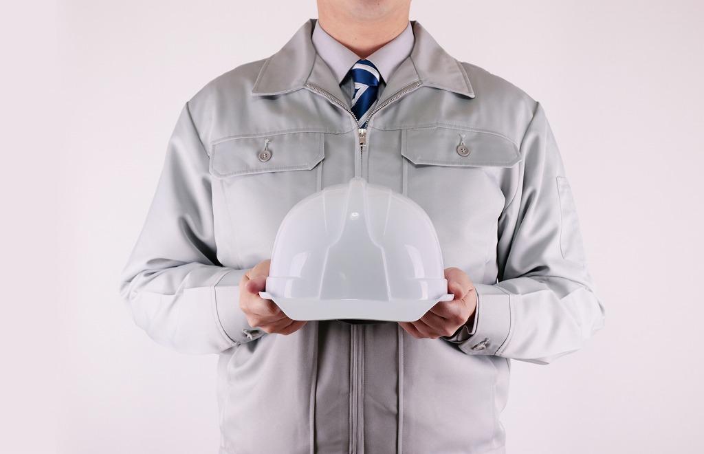 信頼できるプラント工事会社の特徴